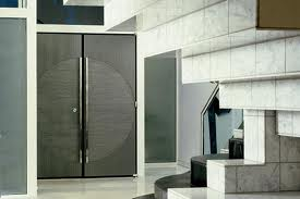 blindage de porte stunning bloc porte paris blindage. Black Bedroom Furniture Sets. Home Design Ideas